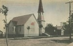 1907-14_me_church_standish.jpg (5411 bytes)